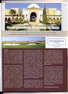 magazine p110001