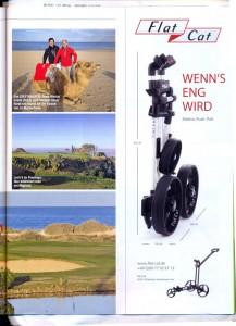 magazine p40001