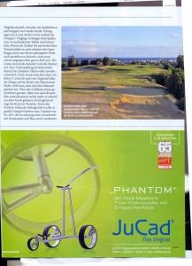 magazine p60001